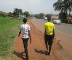 Entebbe Tourist Attractions