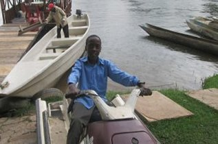 Things to do in Kabale