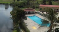 Lake View Hotel Mbarara